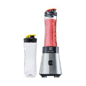 Blender Electrolux ESB2500