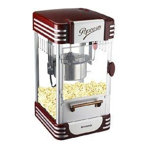 Bästa Popcornmaskin 2020 - Champion Retro CHPCM120
