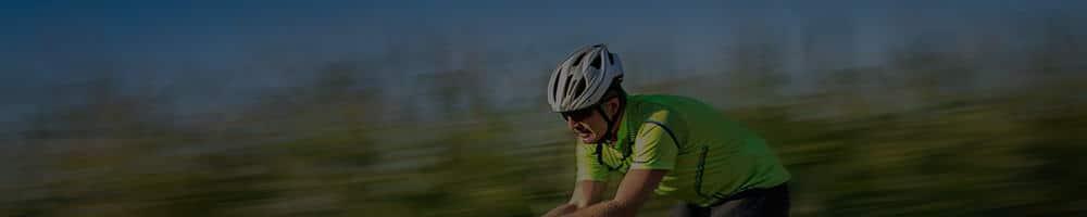 Bästa Cykelhjälm 2021