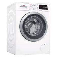 Bästa Kombinerad Tvättmaskin och Torktumlare 2021